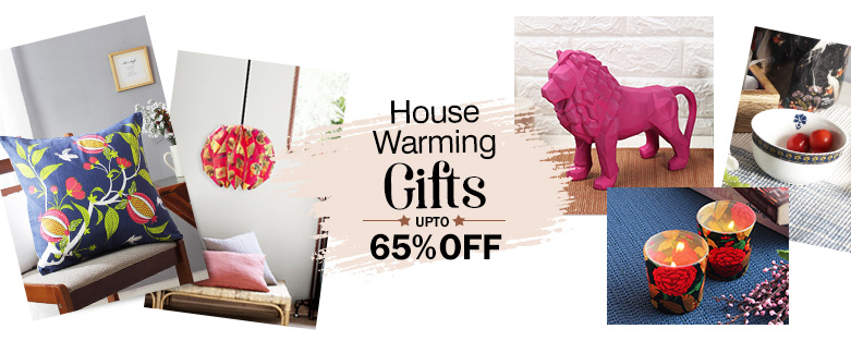 housewarming gifts online india