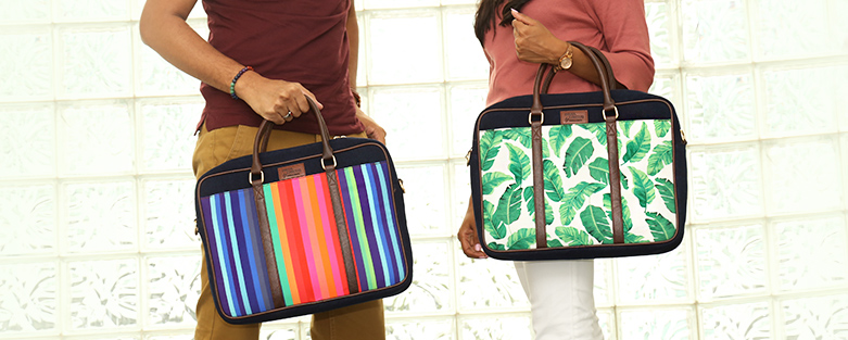 Laptop Bags Online India