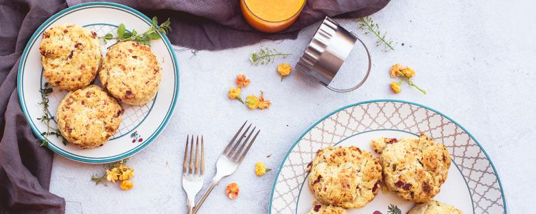 Shop Serving Platters & Bowls for Snacks