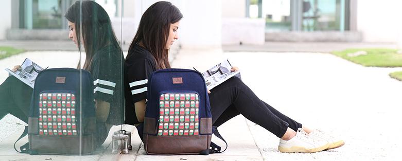 Designer Bags Online | Handbags Online