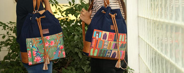 Buy Sling Bags Online Designer Sling Bags For Women India Circus