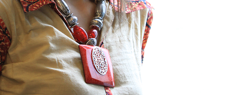 Elegant Stories by Confusion Fashion Accessories