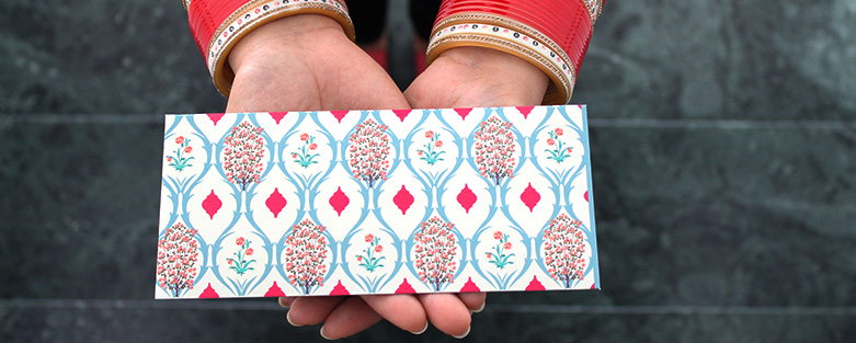 Shagun Envelop Gift Cards Online