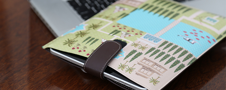 Tablet Sleeves | Tablet Covers | iPad Covers