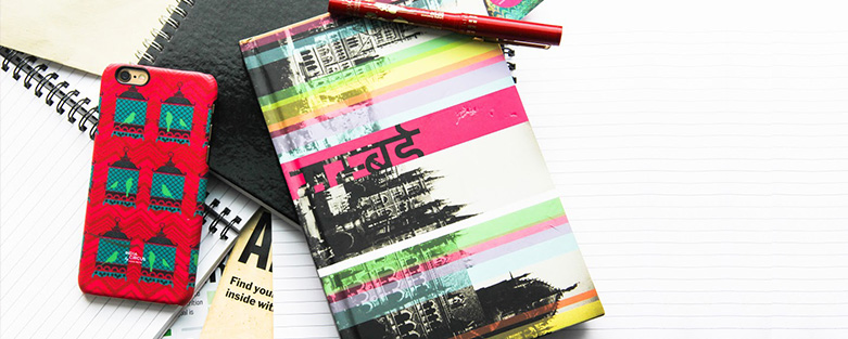 Buy College Stationery Online - Office & College Stationery