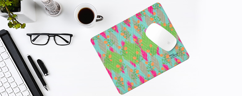 buy mouse pads online