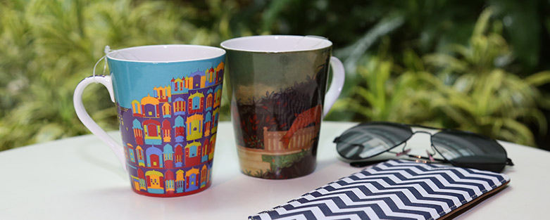 Coffee Mugs Online