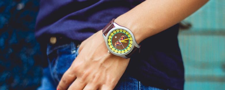 Wrist Watches Online