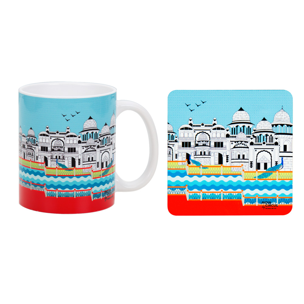 Shop Funky Kitchen Accessories Online in India
