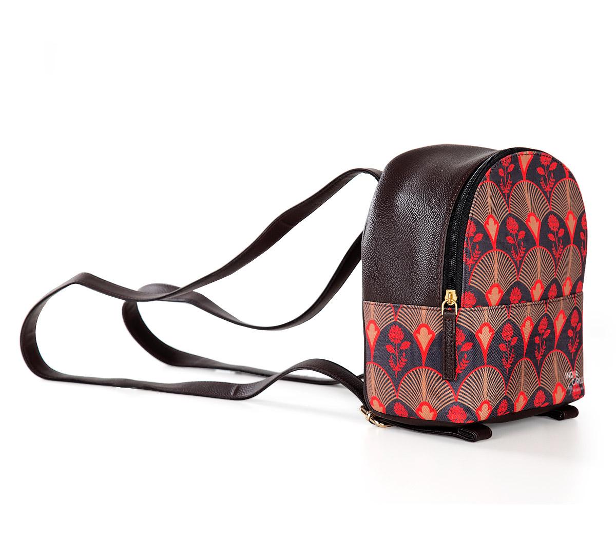 Buy Casual Bags Online