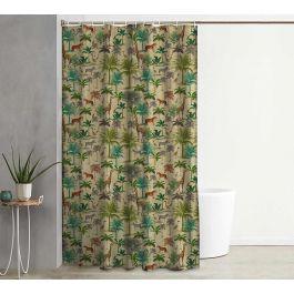 Shop For Bathroom Curtains Online