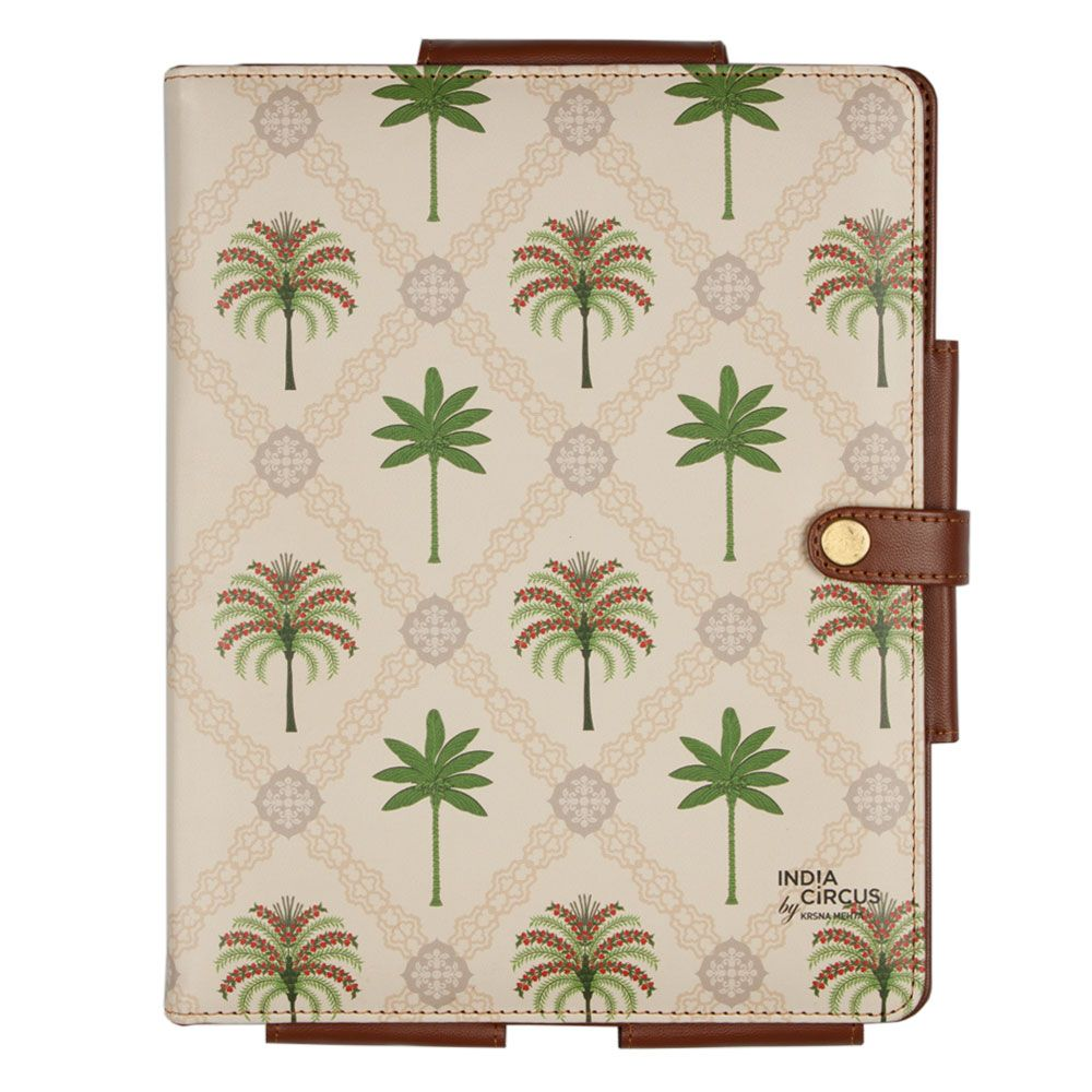Magic Kingdom iPad Cover