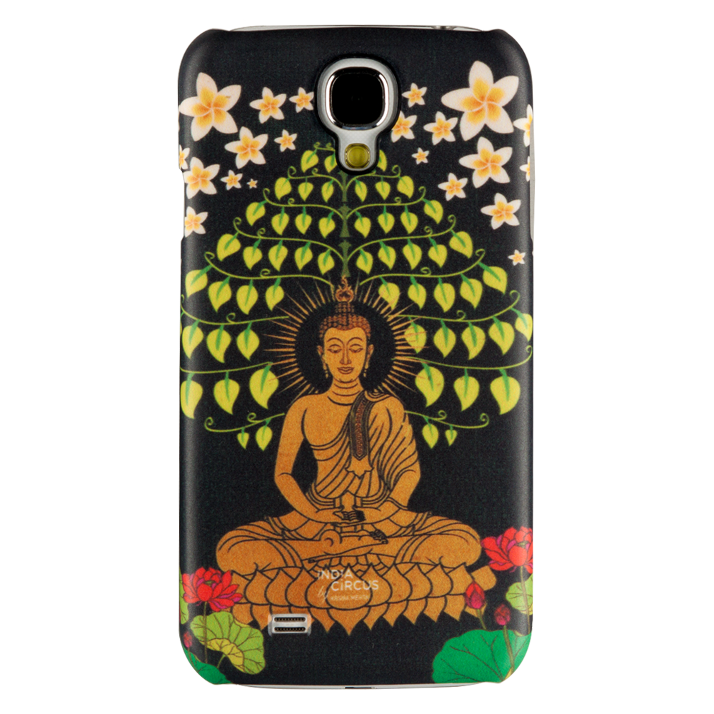 Nirvana Tree Samsung S4 Cover