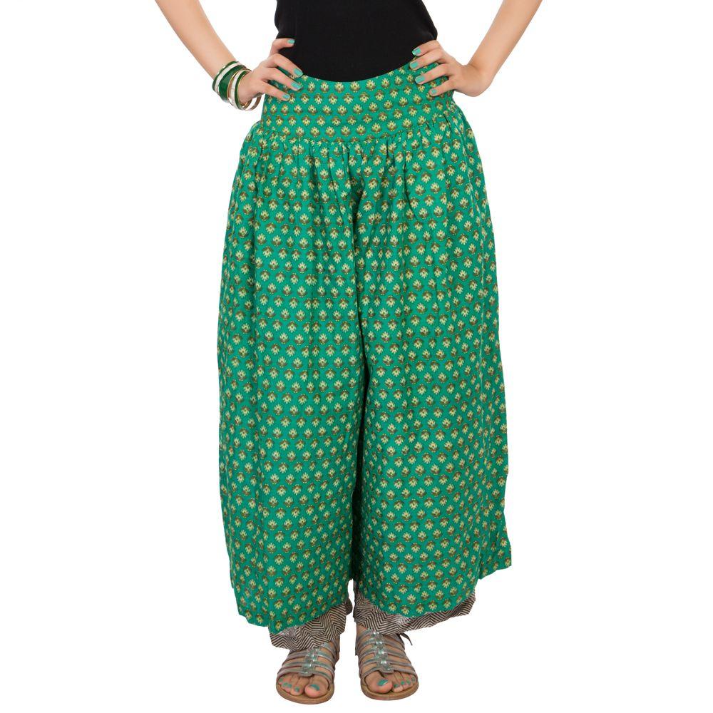Empress Pants