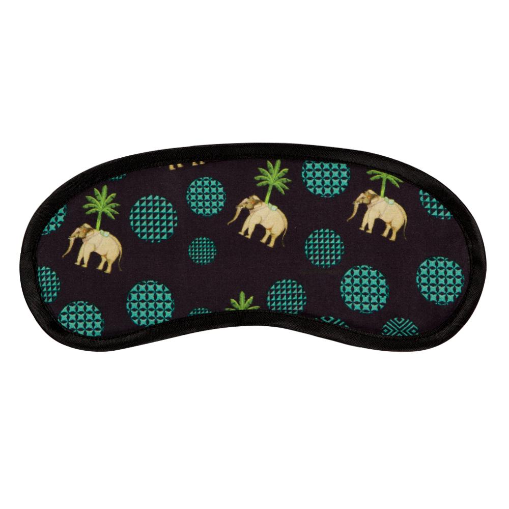 Elephant Parade Eyemask