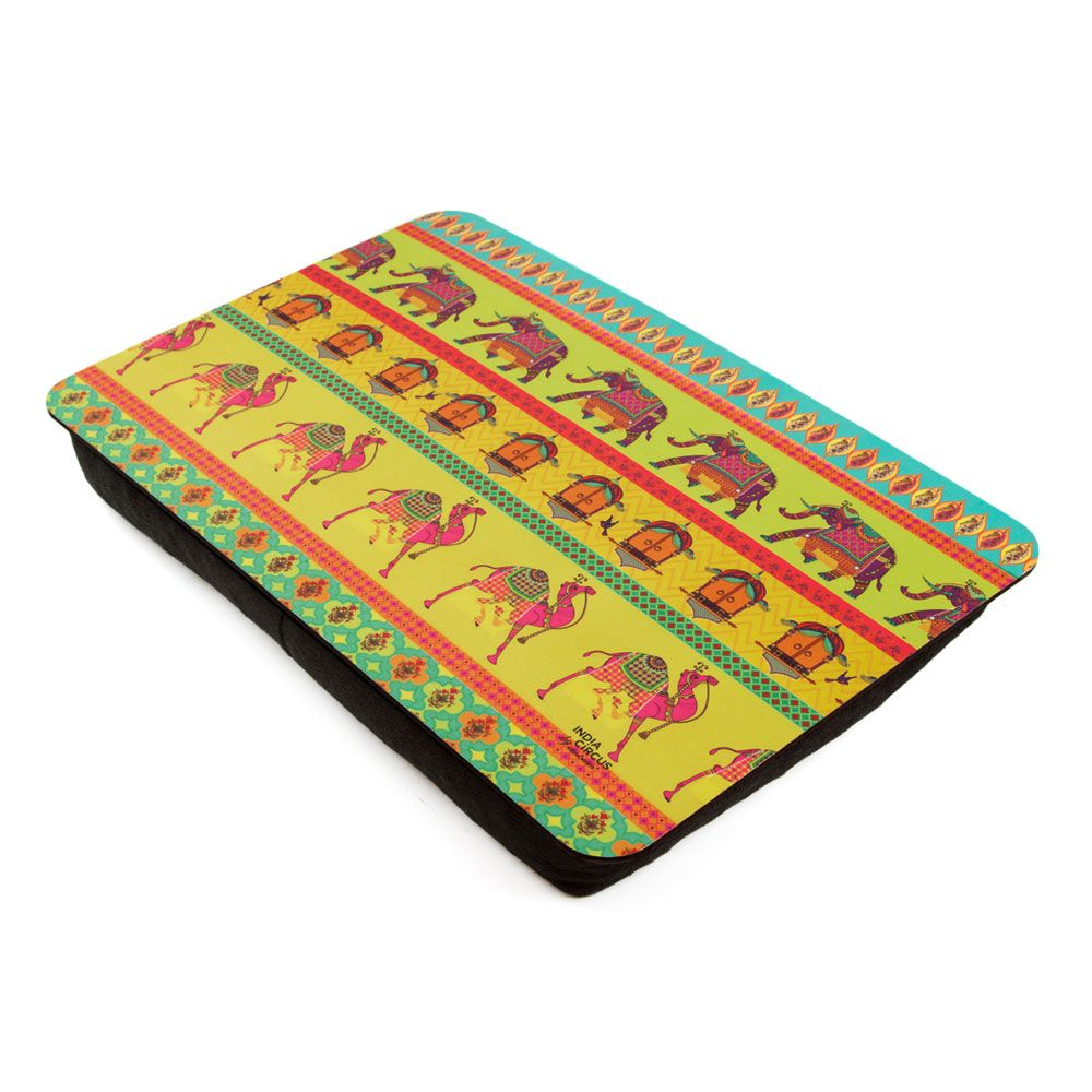 Royal Animals Lap Trays