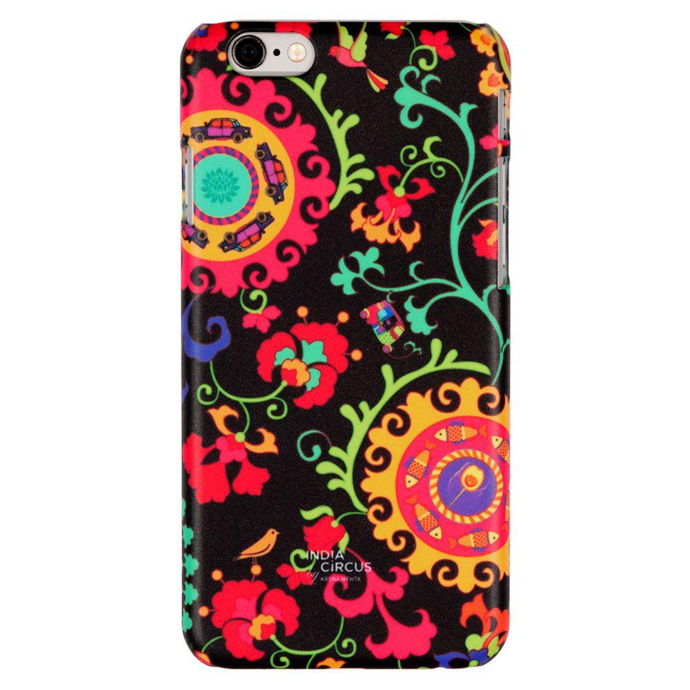 Razzle Dazzle iPhone 6 Cover