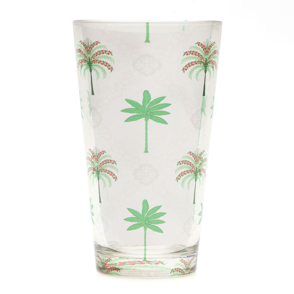 Magic Kingdom Tumbler