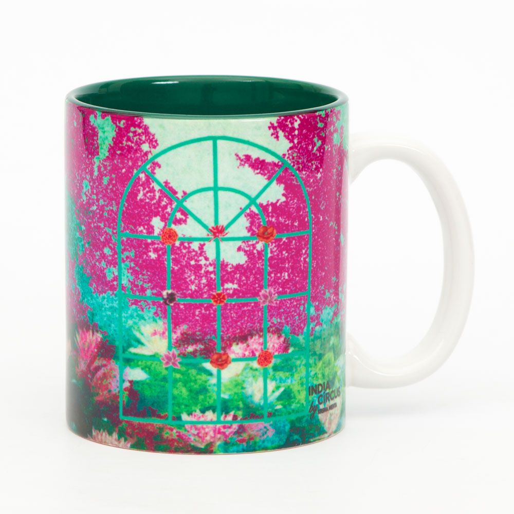 The Meadow Mug