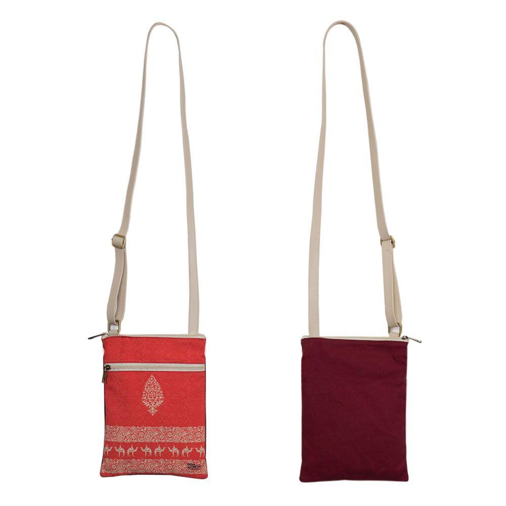 Heirlooms Sling Bag