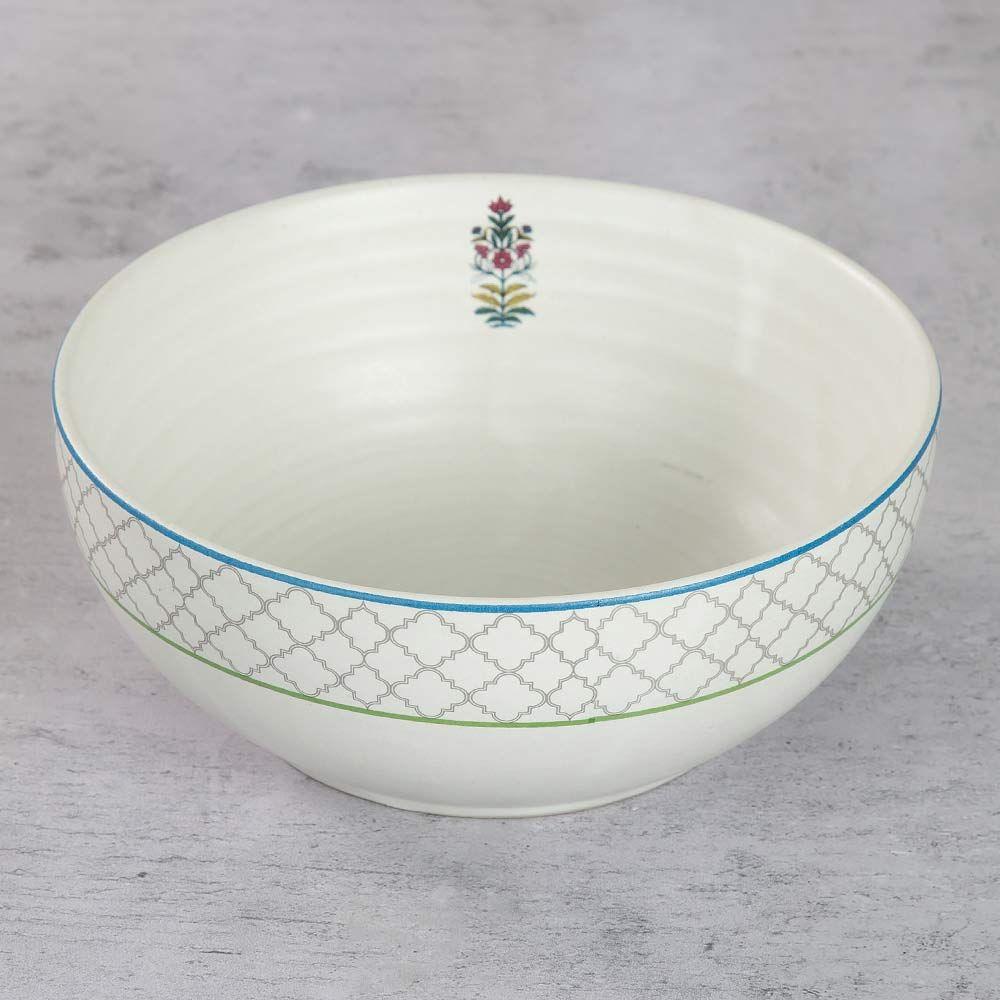 Garden of Eva Serving bowl