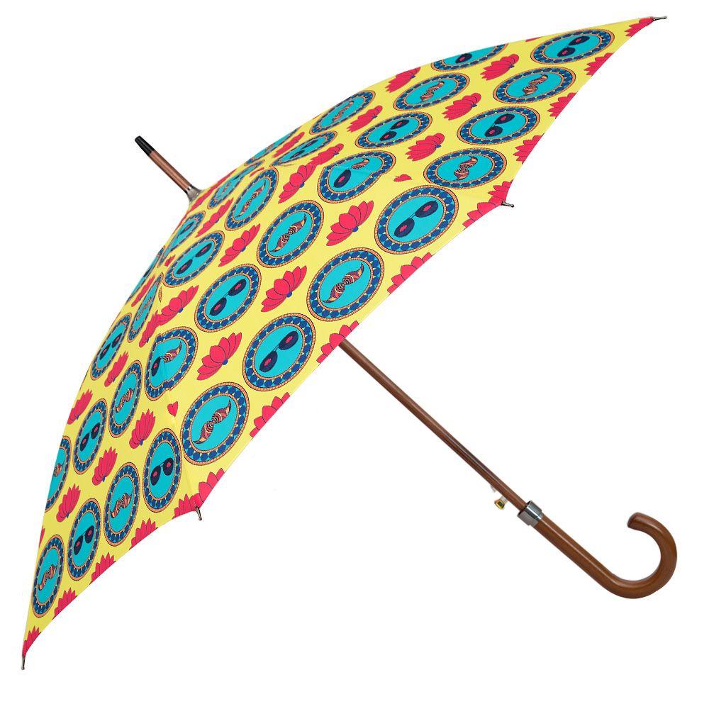 C est La Vie Umbrella | Sun Umbrellas