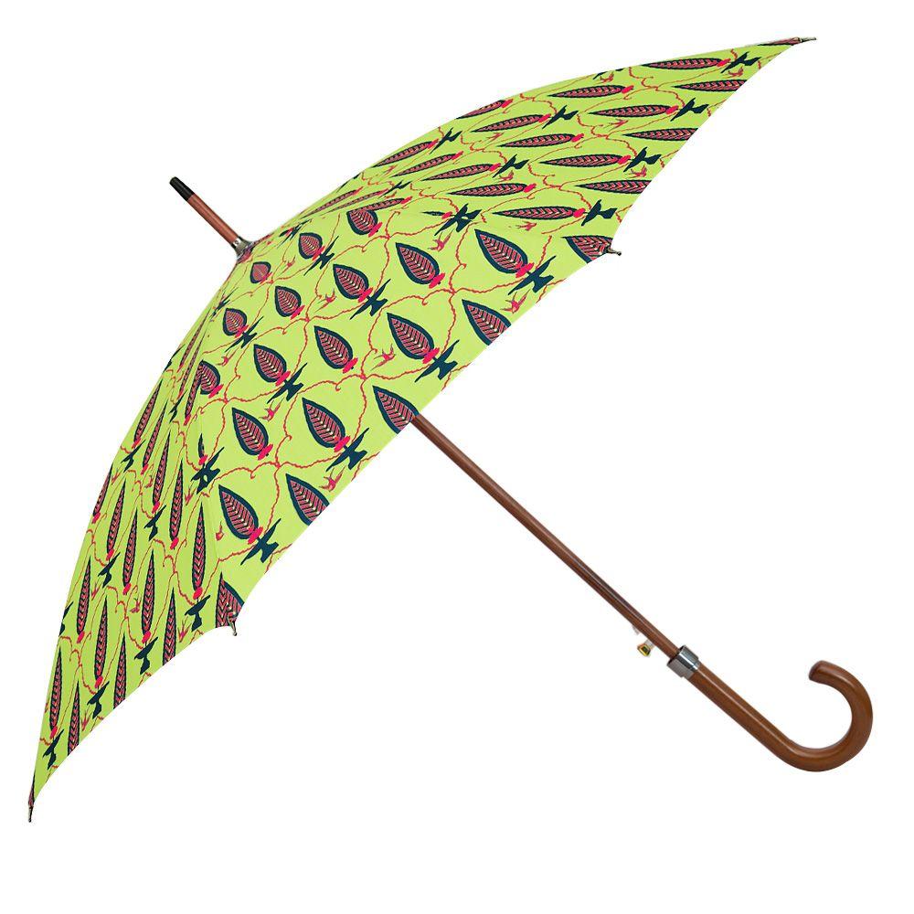 Arrows of Emmanuel Umbrella | Umbrellas Online Shopping