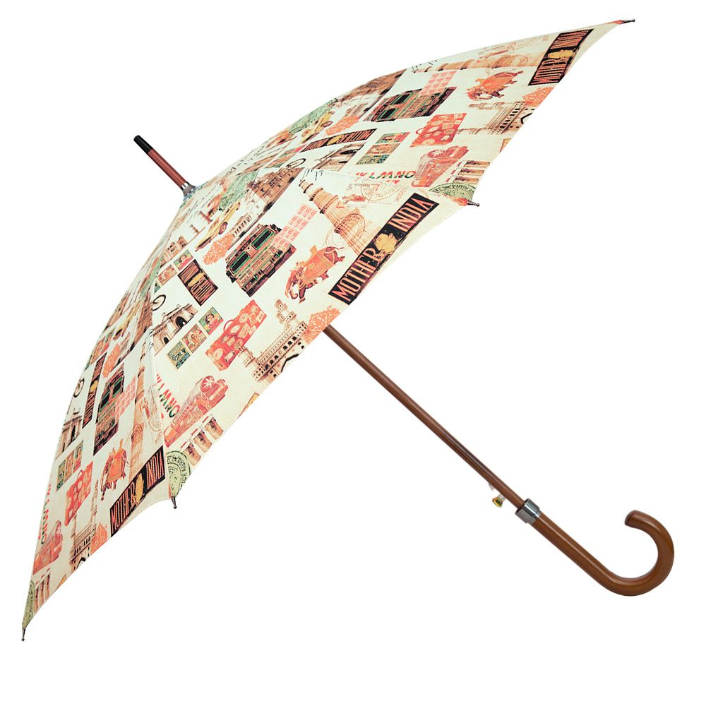 Haute News Umbrella | Designer Umbrellas