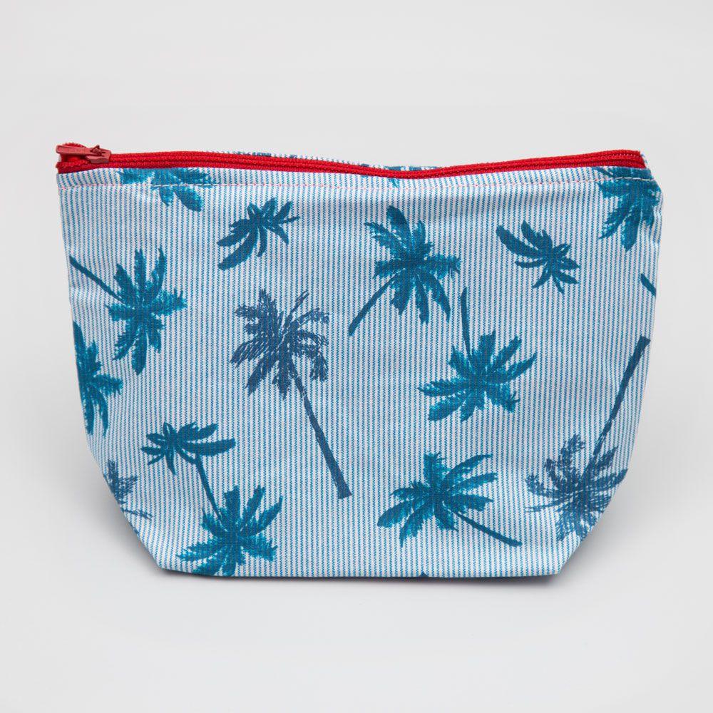Haute Havana Toiletry Bag