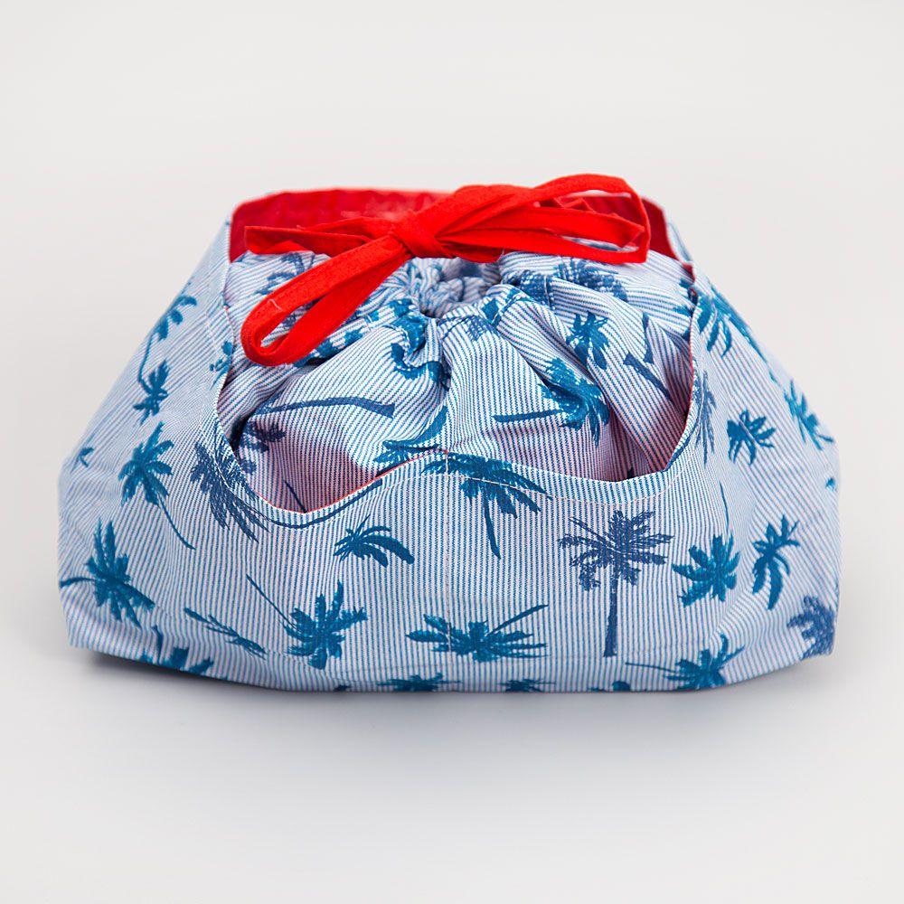 Haute Havana Handbag Organiser