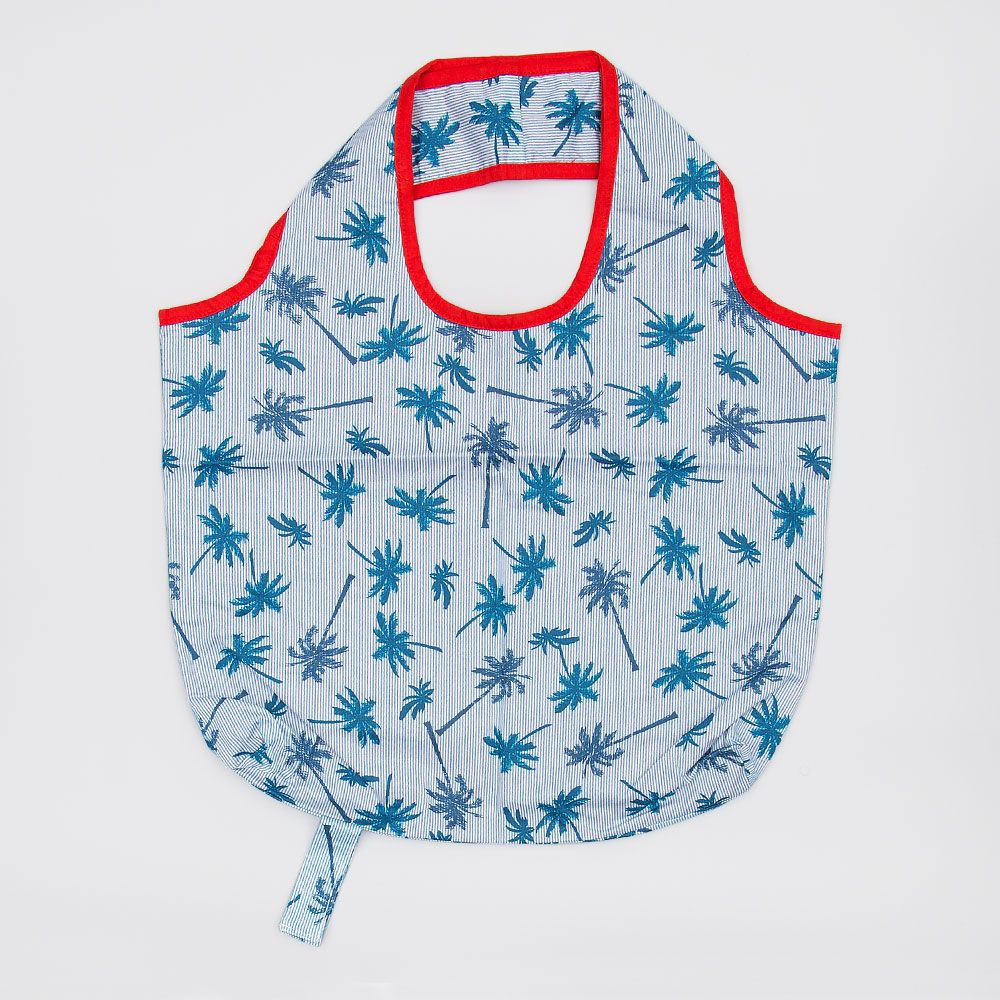 Haute Havana Tote Bag