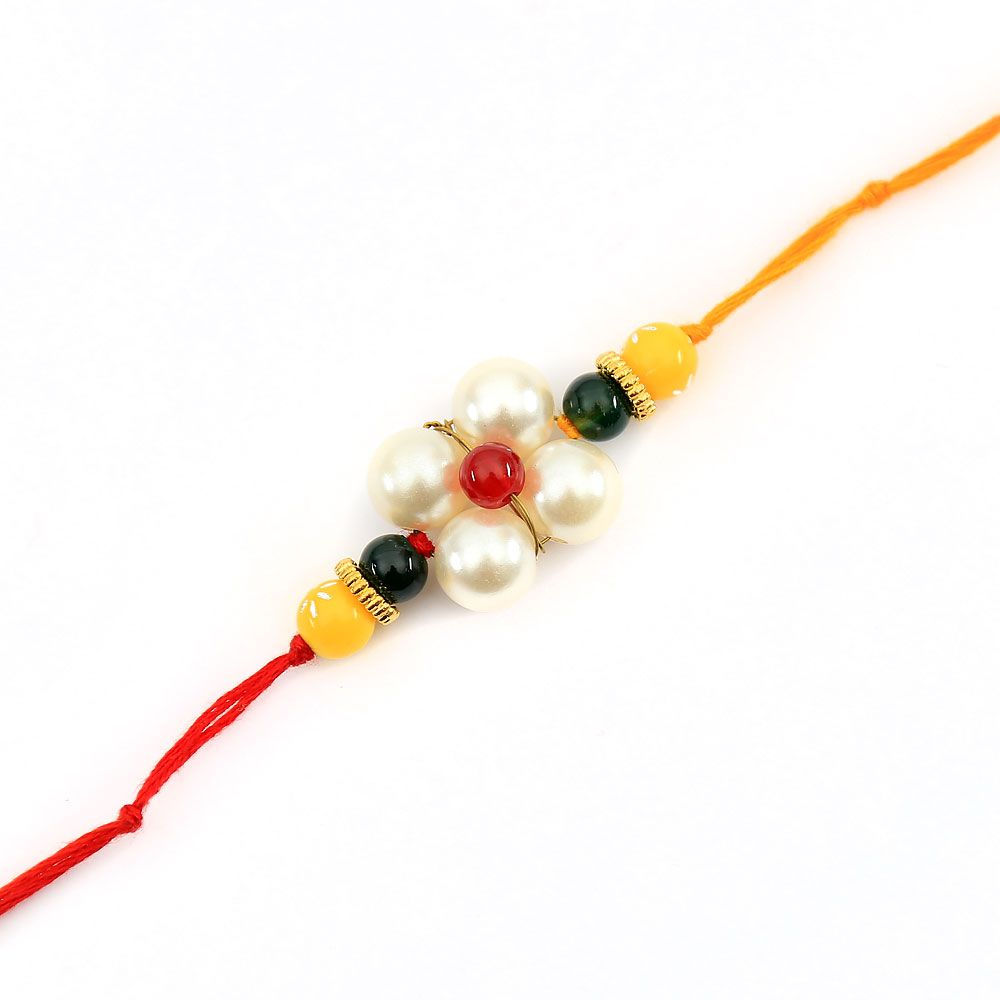 Chord of Affection Rakhi