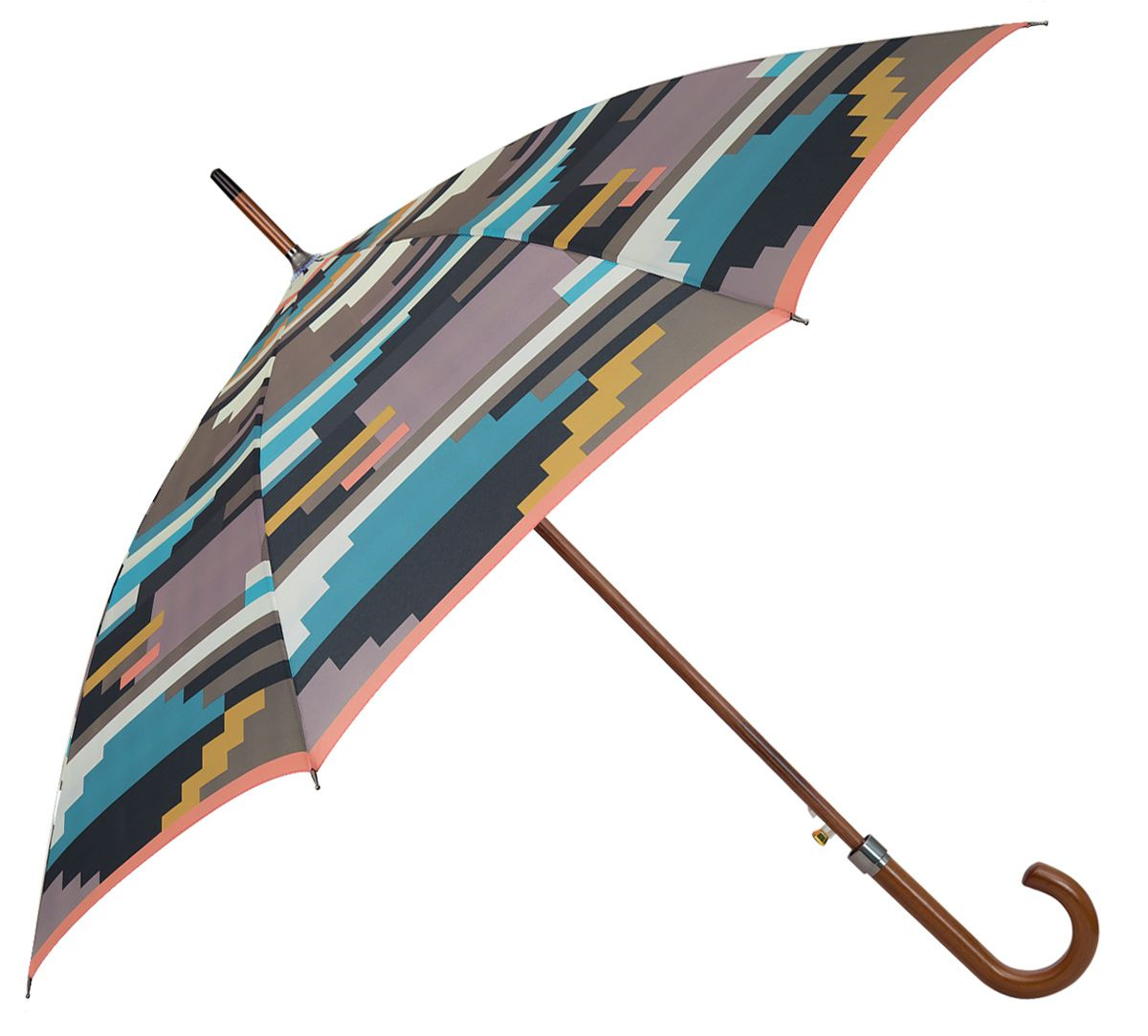 Contemporary Umbrellas