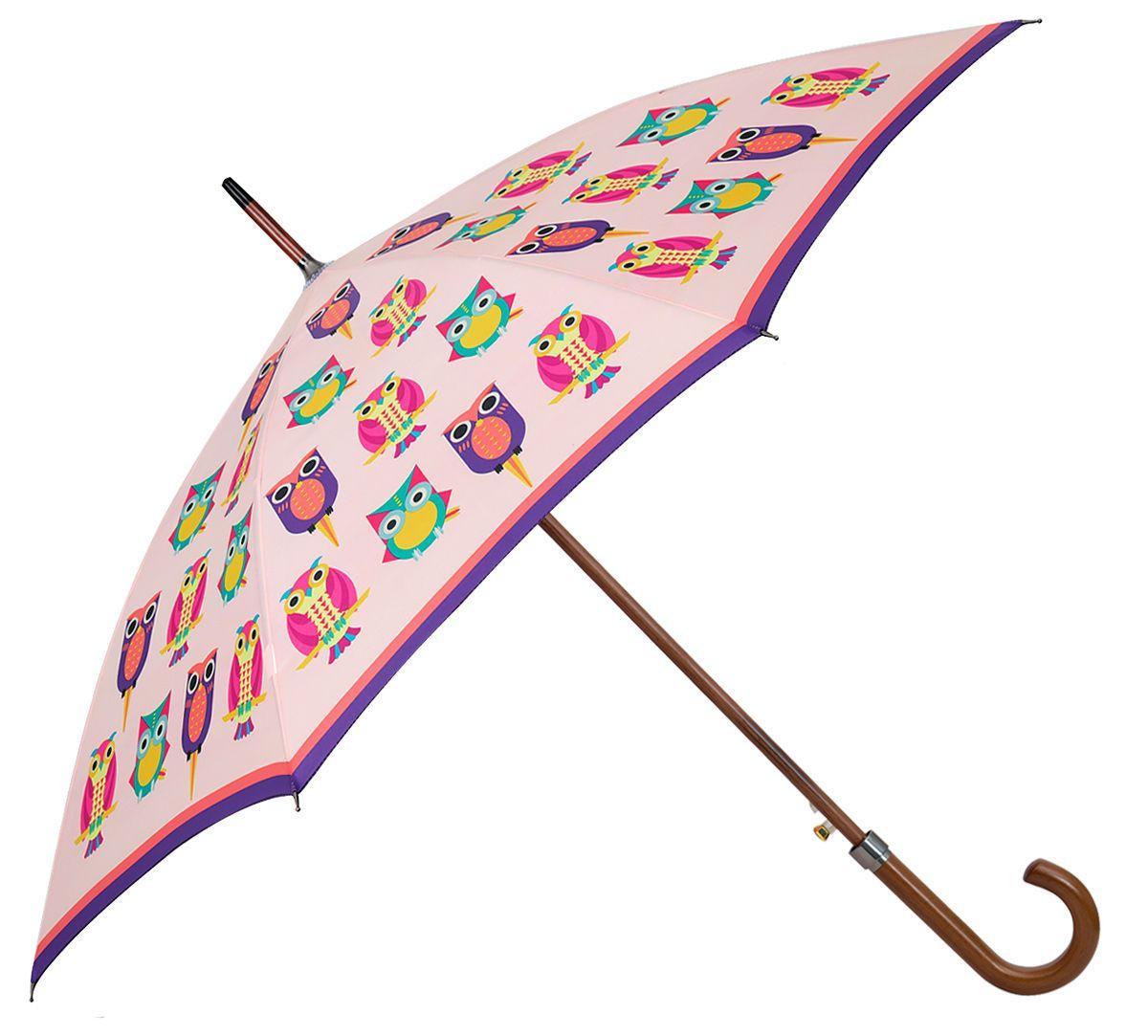 Buy Parasol