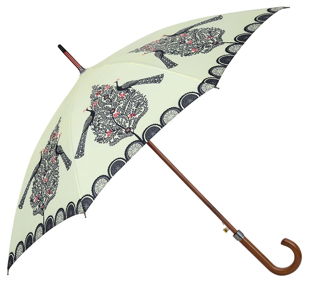 Rain Accessories | Umbrella