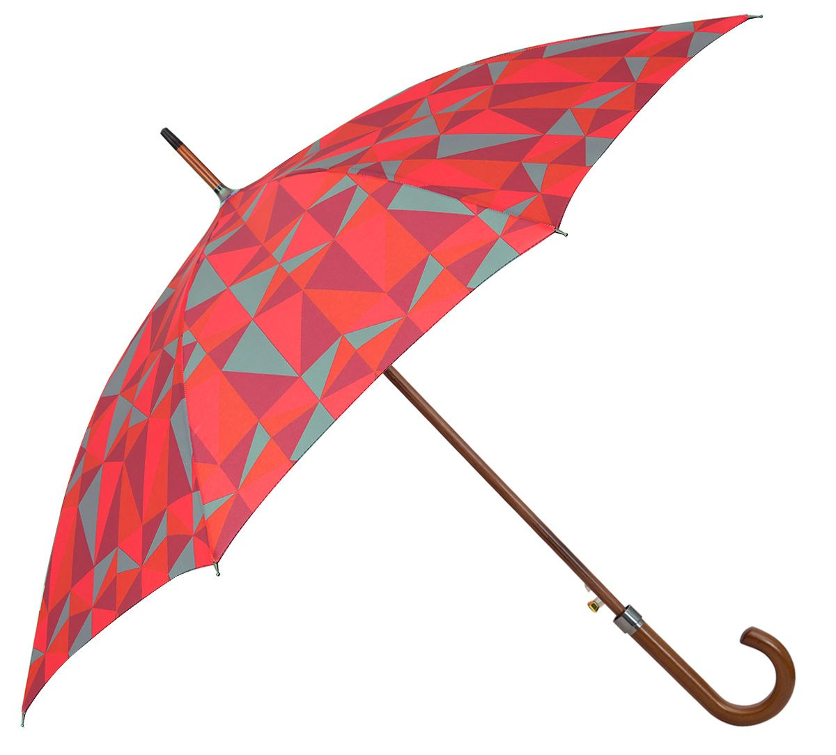 Quirky Umbrellas Online