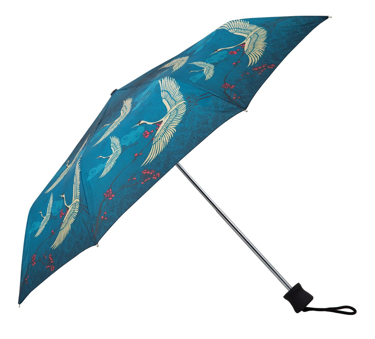 Buy Designer Umbrella for Women