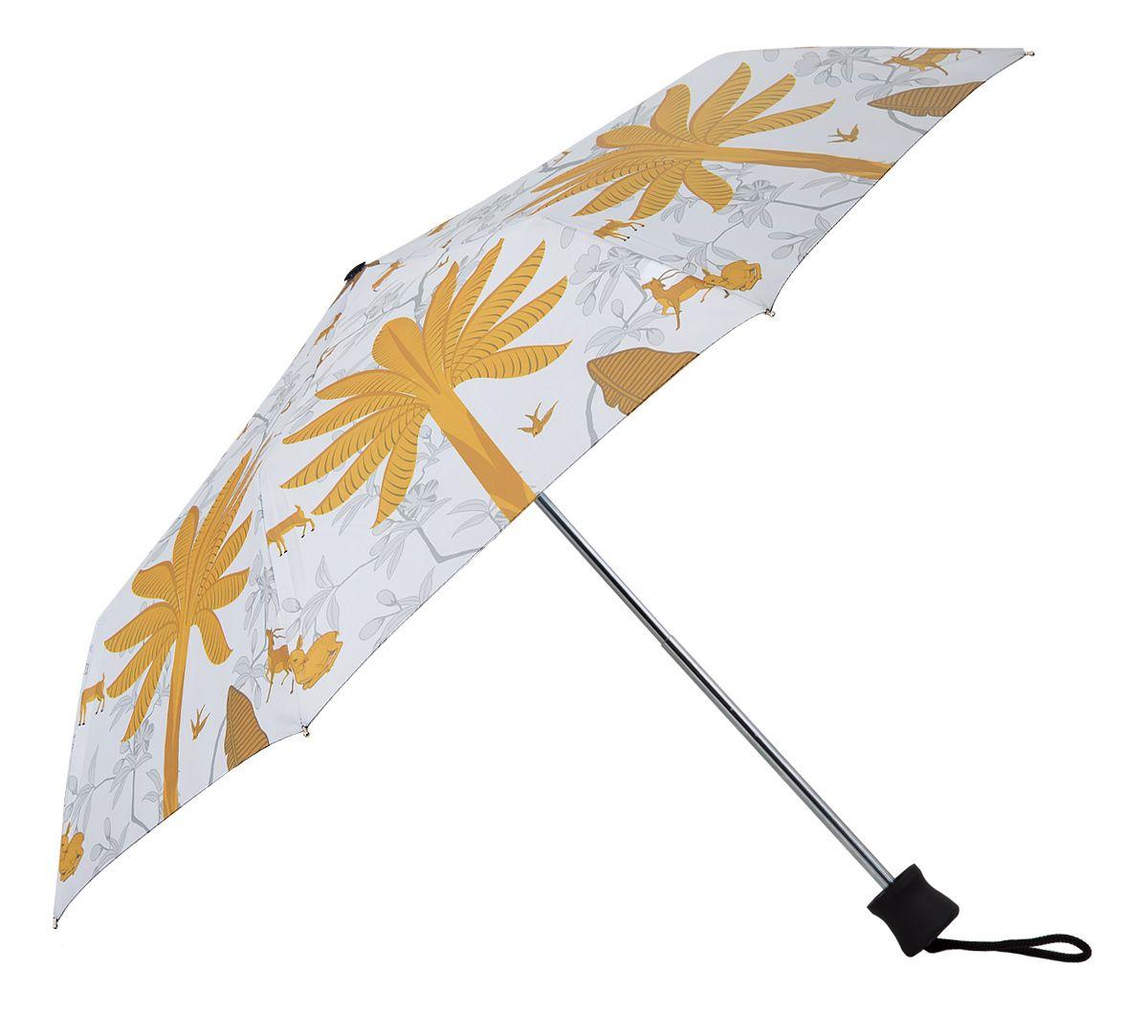 Designer Umbrella Online