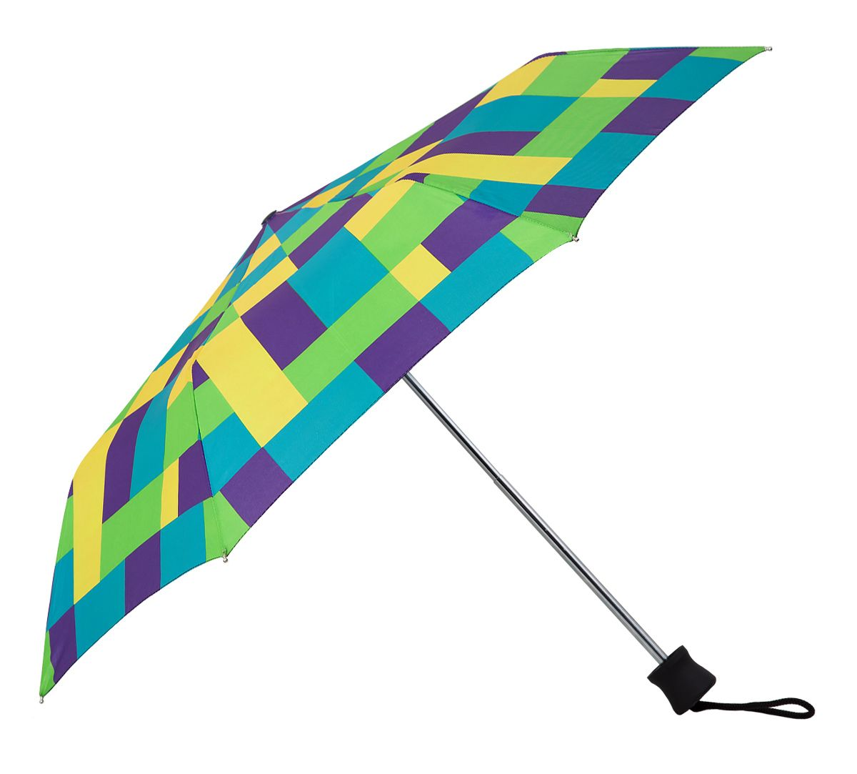 Online Shopping - Umbrella