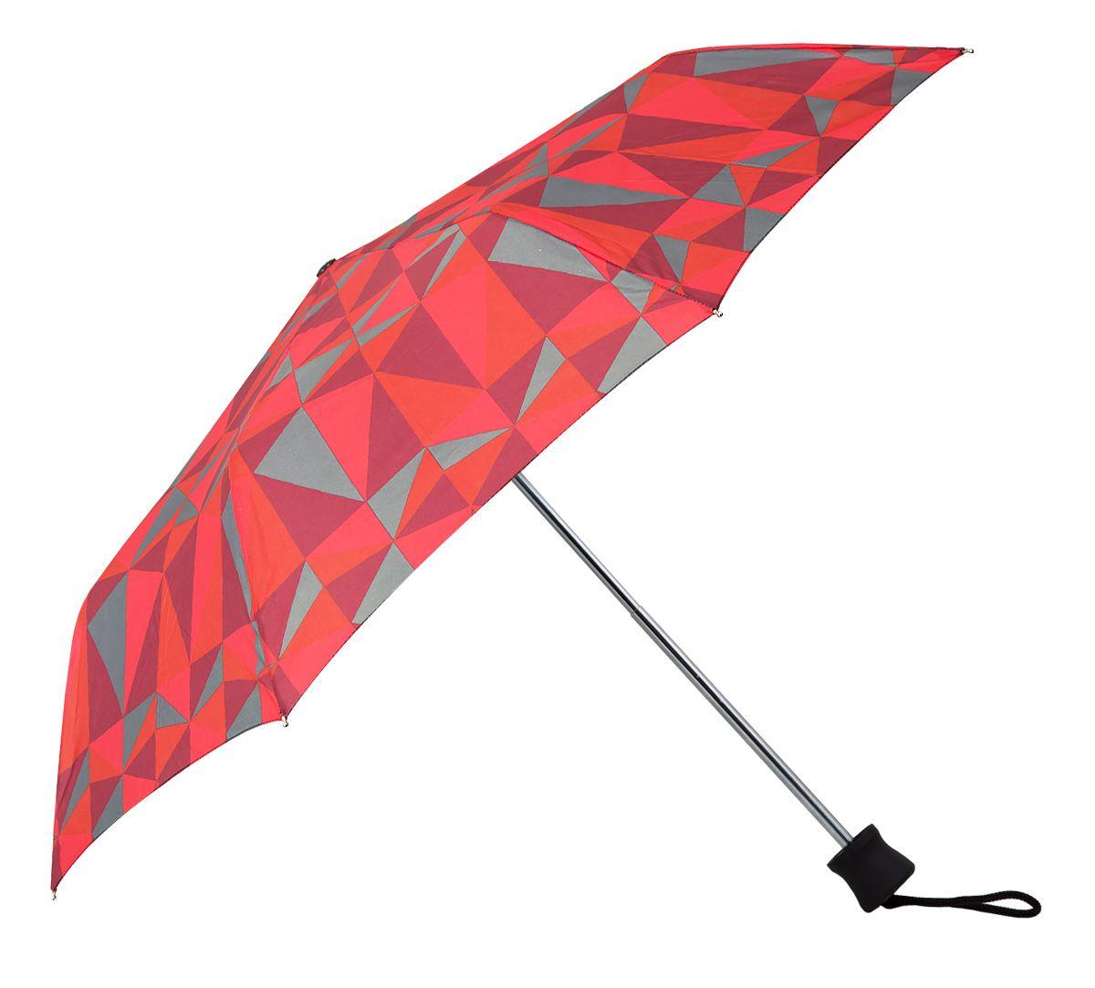 Red Umbrella | Stylish Umbrella