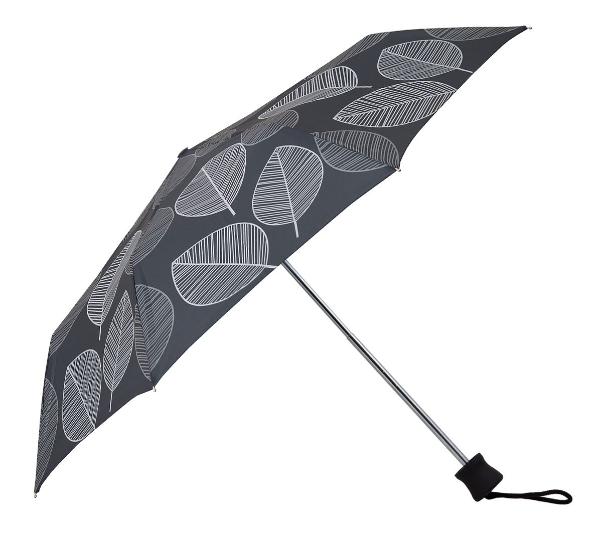 Stylish 3 Fold Umbrella