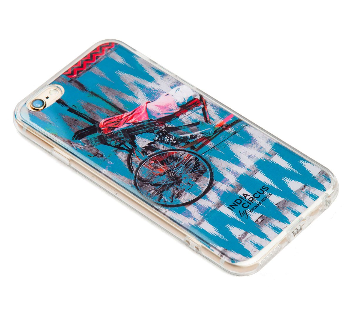 Shop Designer iPhone Covers Online