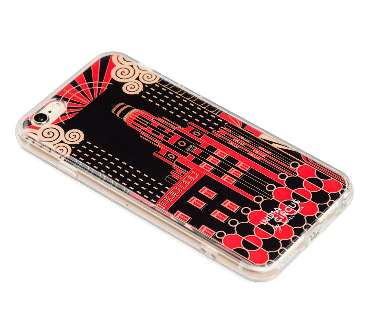 Buy iPhone Cases Online
