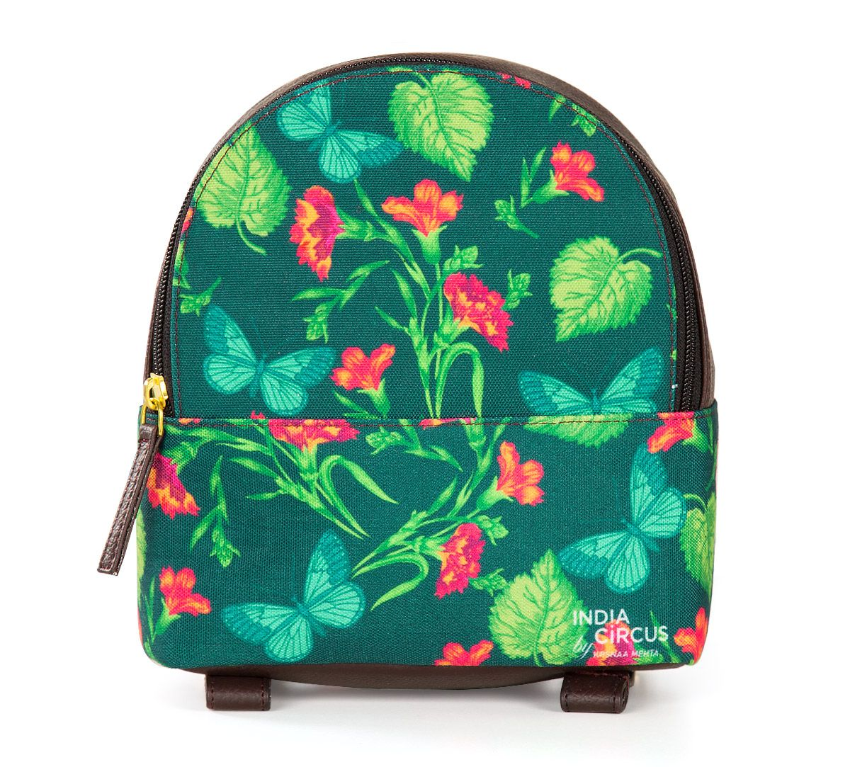 Fluttering Extravagance Backpack
