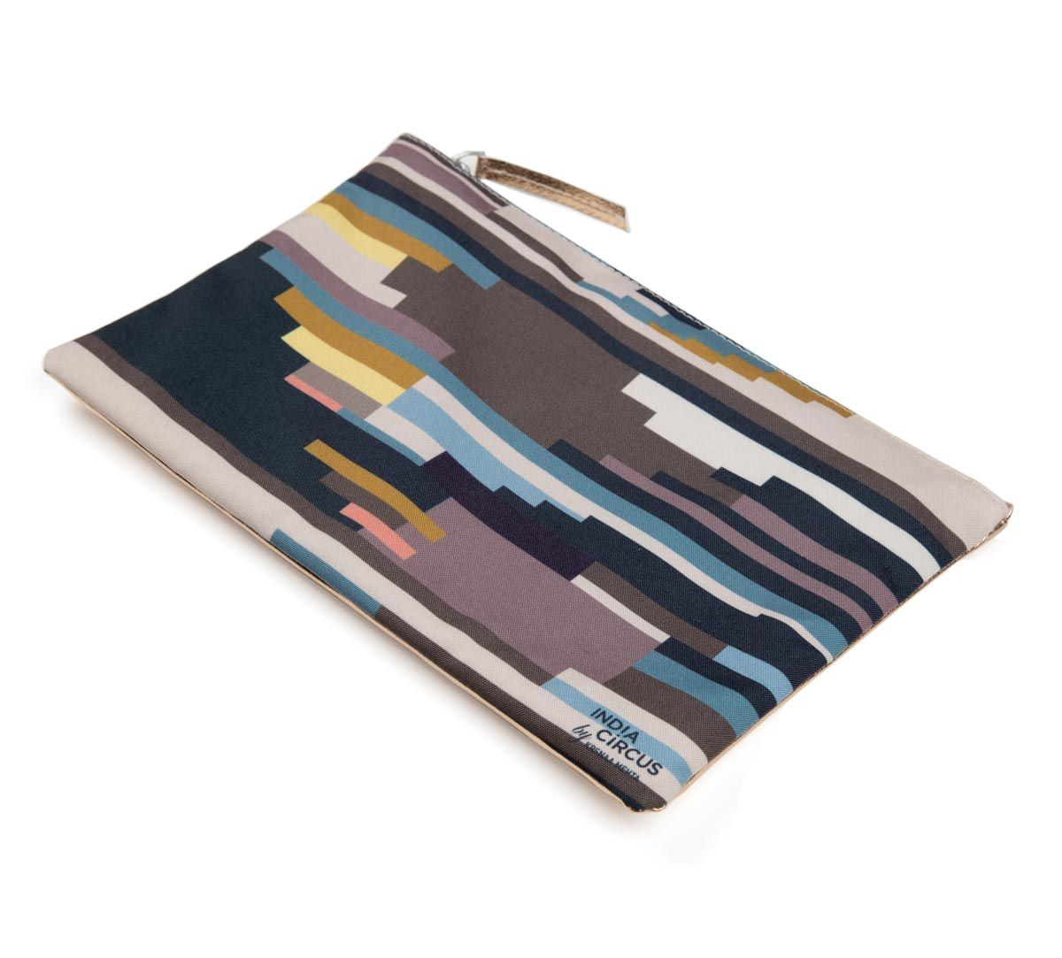 Weaves of Blarney Utility Pouch