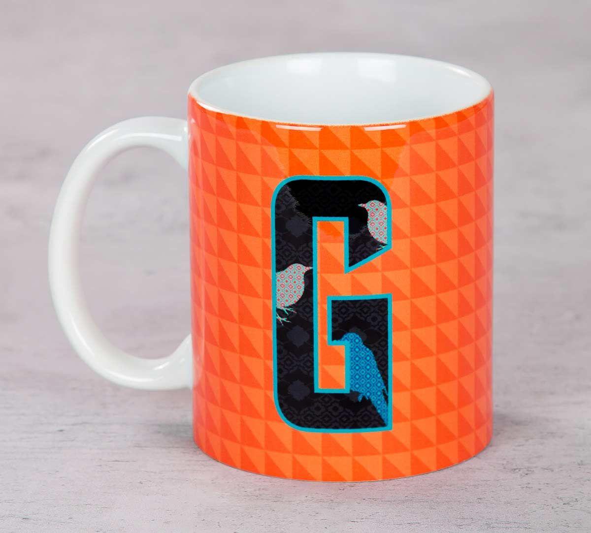Glamourous Coffee Mug