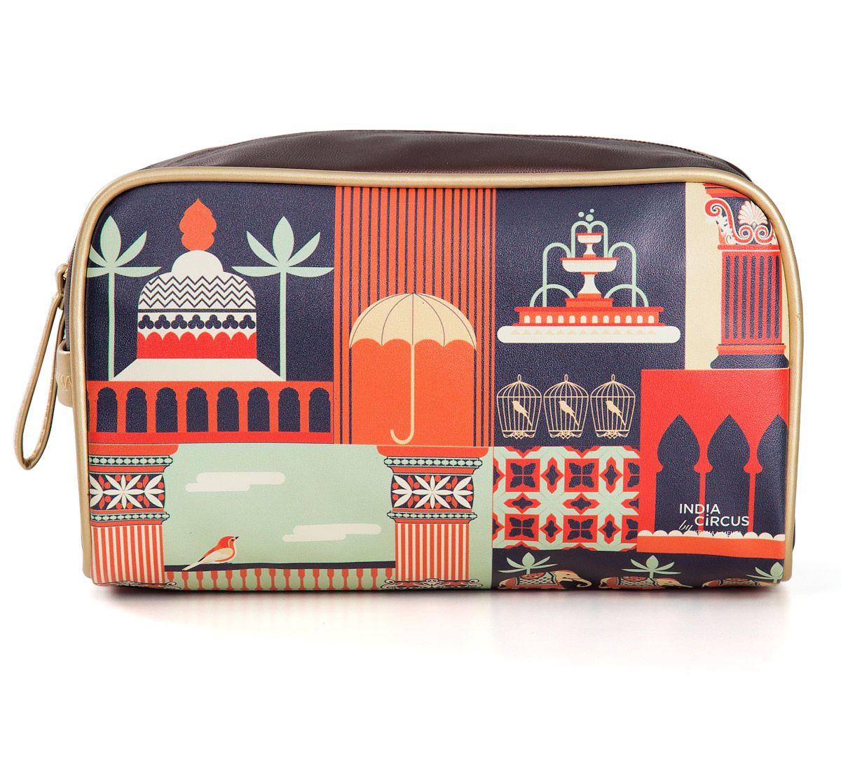 Montage Royale Travel Kit