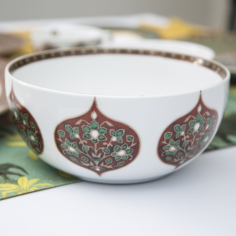 Flower Diamonds Bowl-13428.jpg