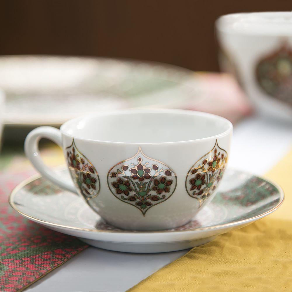 Flower Diamonds Tea Cup (Set of 2).jpg
