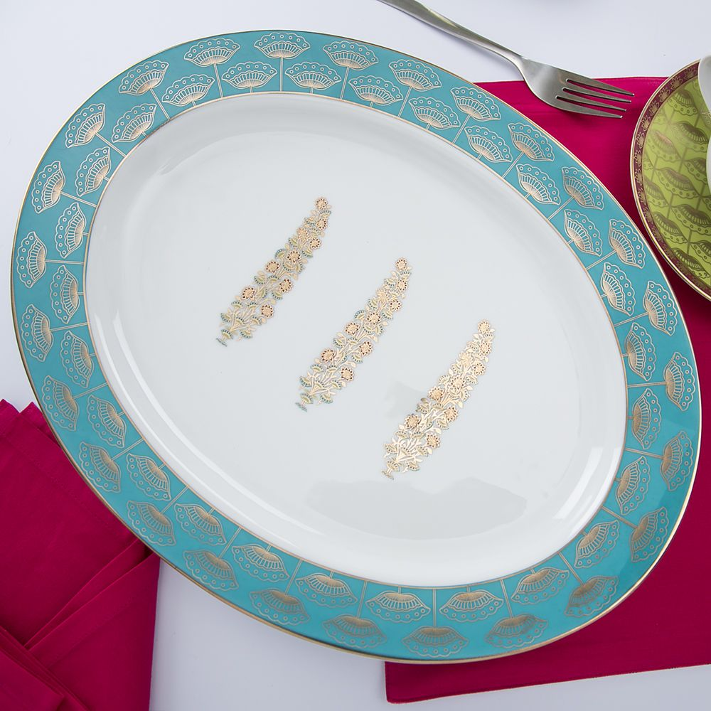 Sea of Coral Rice Platter-13426.jpg